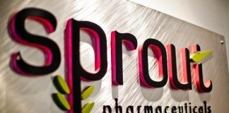 Sprout Pharmaceuticals