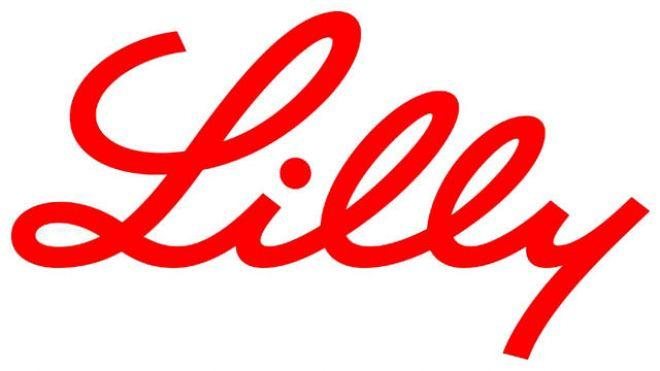 Eli Lilly and Co (NYSE:LLY)