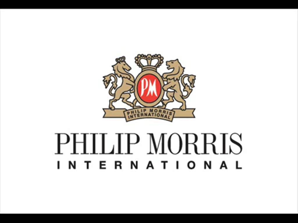 Philip Morris International's research center is located in Neuchatel, Switzerland and houses Philip Morris International's product research and development program. As of April , earnings reports showed the company had spent $ billion on four products: two that heat rather than burn tobacco, and two other nicotine products.