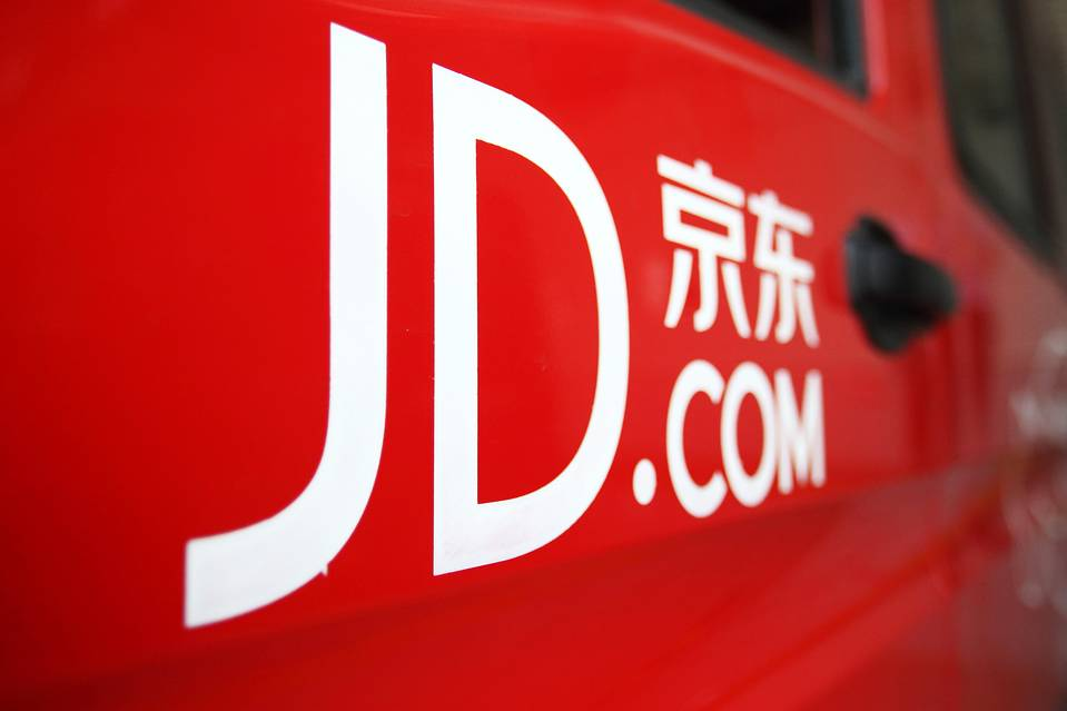 TheStreet Upgrades Baidu, Inc. (BIDU) to