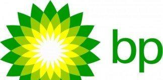 BP plc (ADR) (NYSE:BP)