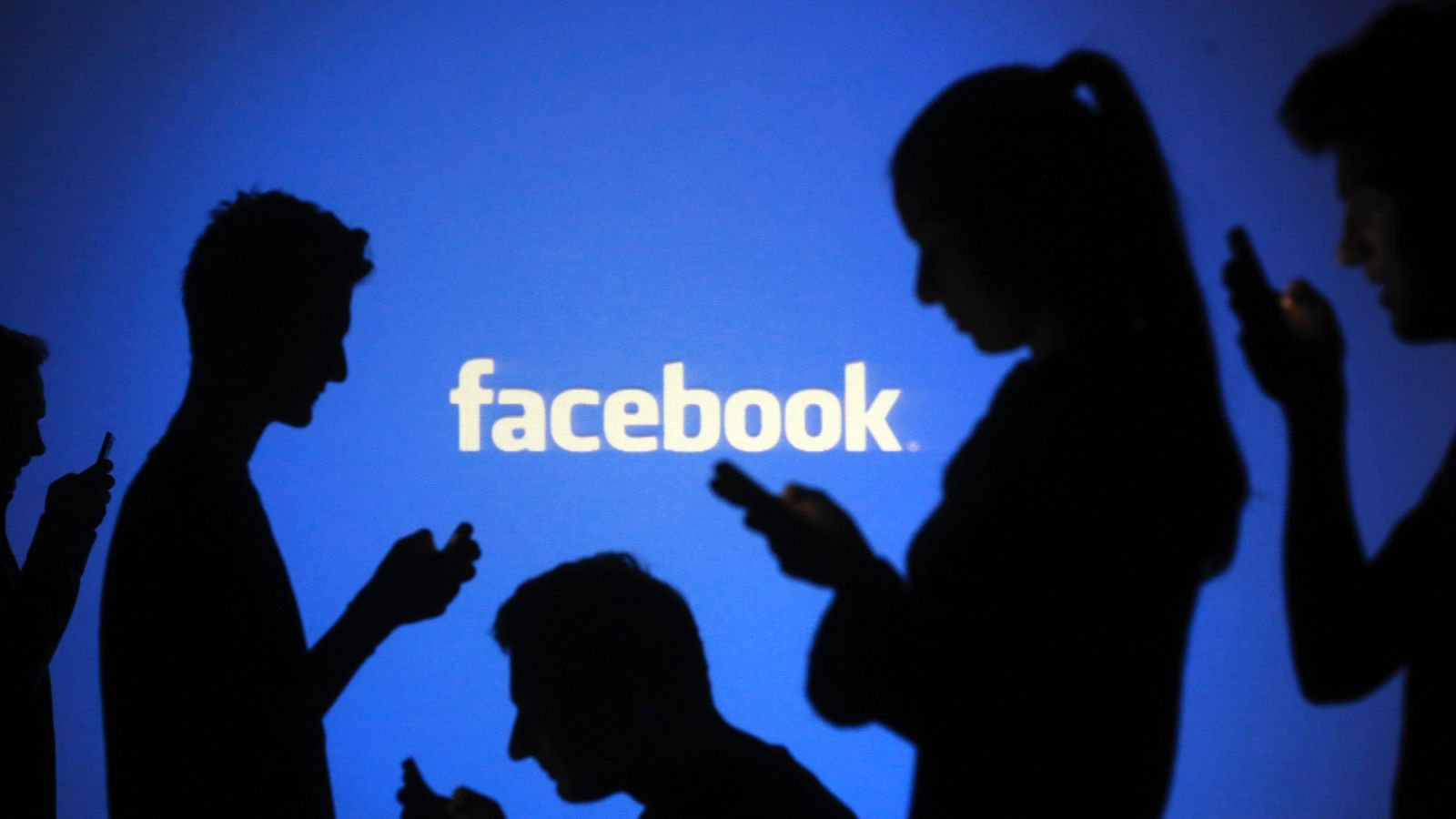 Facebook inc nasdaqfb might be moving away from its initial facebook buycottarizona