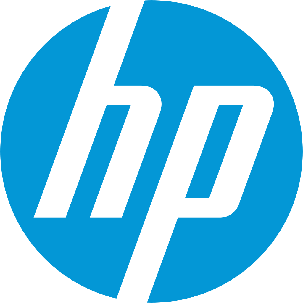 Hewlett Packard Enterprise Company's (HPE)
