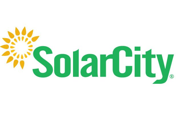 How Much Does Solarcity Corp Nasdaq Scty Smart Energy Home System Cost Market Exclusive