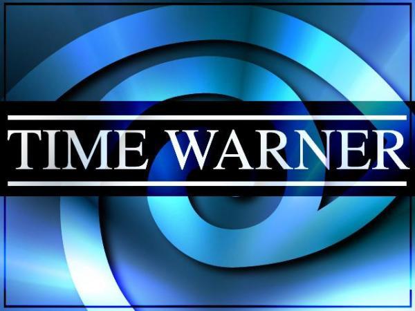 Time Warner Inc (NYSE:TWX)