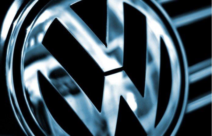 Volkswagen AG (ADR) (OTCMKTS:VLKAY)