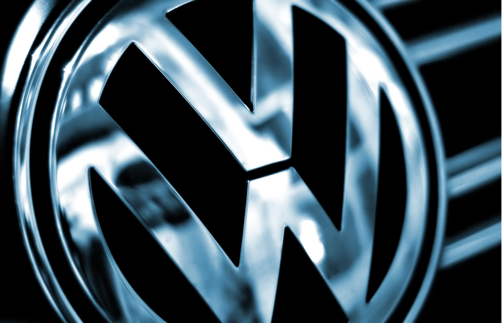 Volkswagen Ag Adr Otcmktsvlkay Returns To Profitability