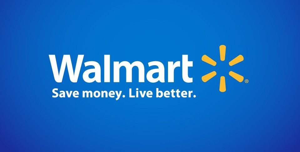 5 Analysts rated Wal-Mart Stores Inc. (WMT) as Buy