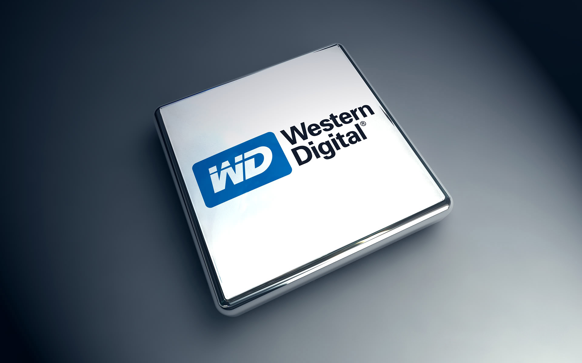 Western Digital Launches A 12tb Wd Gold Hard Drive