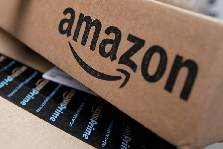 Amazon.com, Inc. (AMZN) Earns Outperform Rating from Robert W. Baird