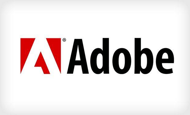 Zacks Reduces Rating of Adobe Systems (ADBE)