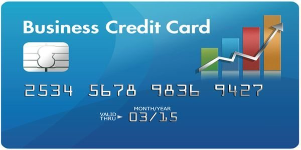 How to get a small business credit card with bad personal for Credit card small business