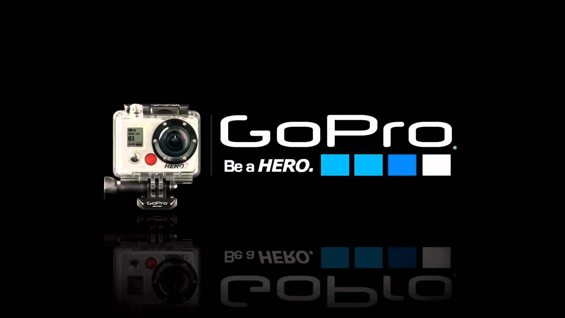 GoPro's (GPRO) Neutral Rating Reiterate at Dougherty & Co