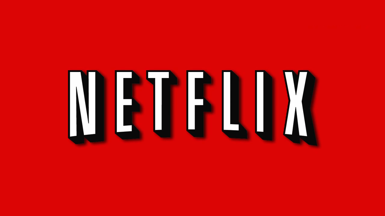 Qcm Cayman Ltd. buys $2285401 stake in Netflix (NFLX)