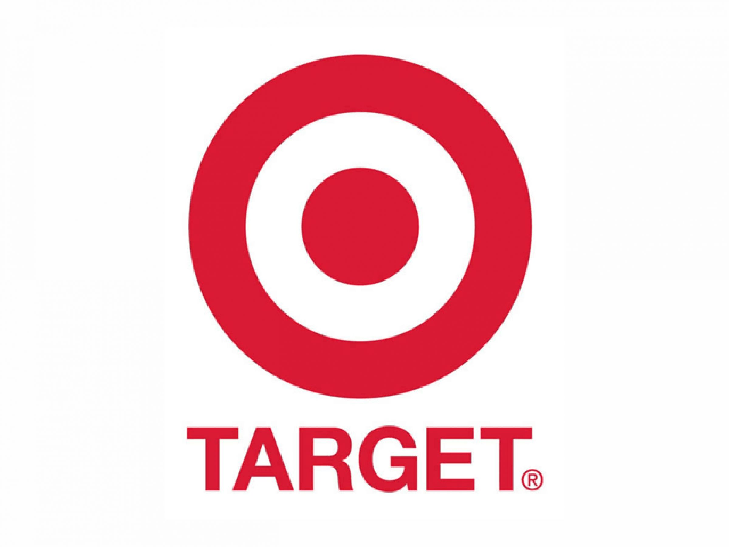 Target corporation nysetgt reveals strategy for competing with target corporation buycottarizona