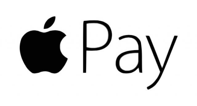 You Can Now Pay For Goods With Your iPhone