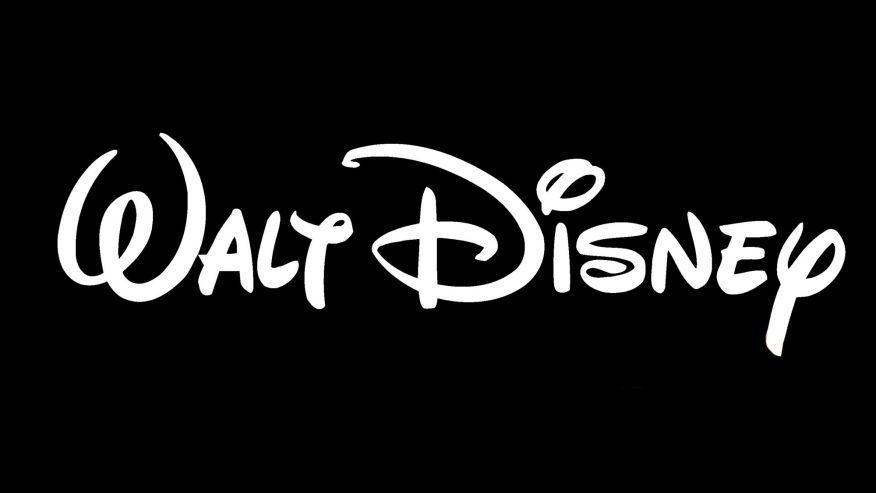 Walt Disney Company (The) (NYSE:DIS) Quarterly Sales Review
