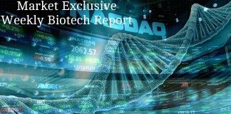 biotech report