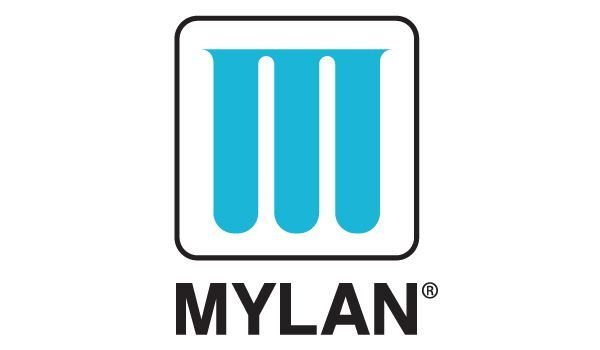 Pharmaceutical giant Mylan to pay $465 million after False Claims Act allegations