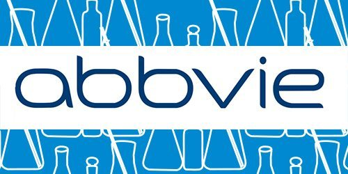 Somewhat Favorable Press Coverage Likely to Impact AbbVie (ABBV) Share Price