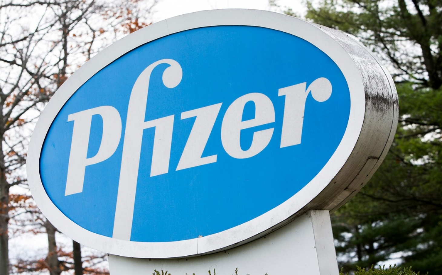 pfizer All good things must come to an end, including the exclusivity of pfizer's prized  little blue pill on dec 11, some companies that manufacture.