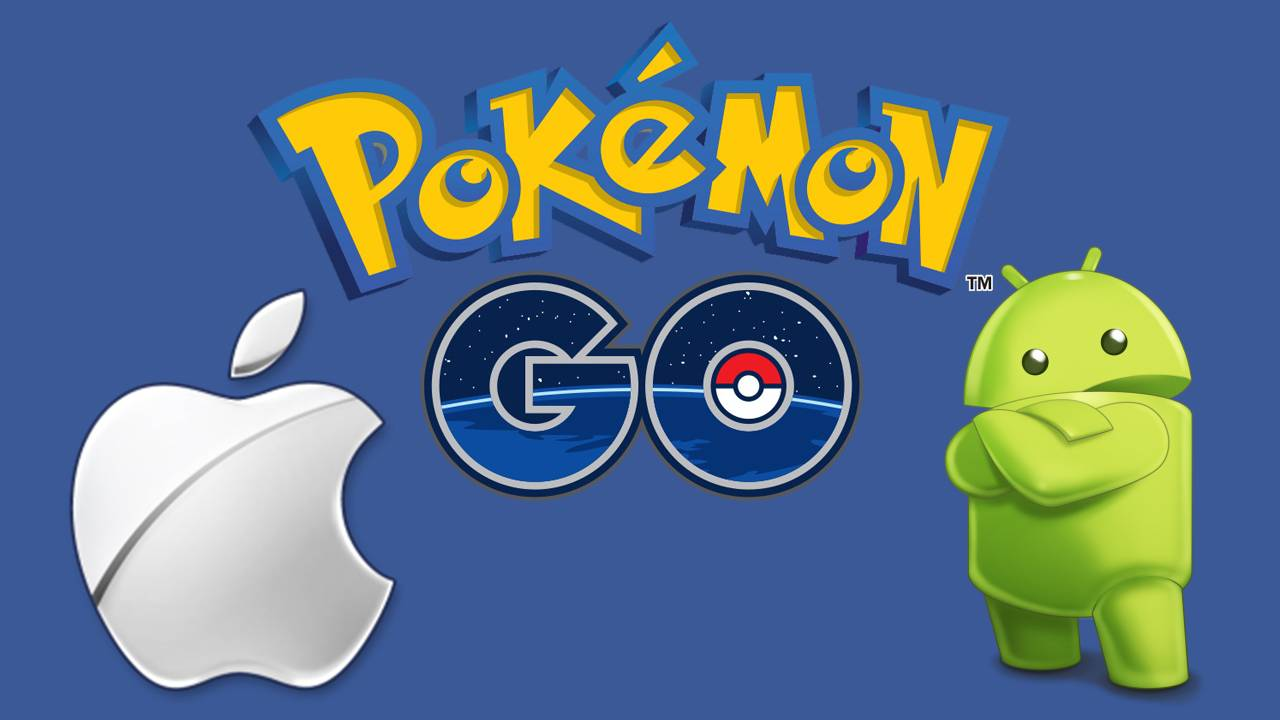 pokemon generator app for pokemon go
