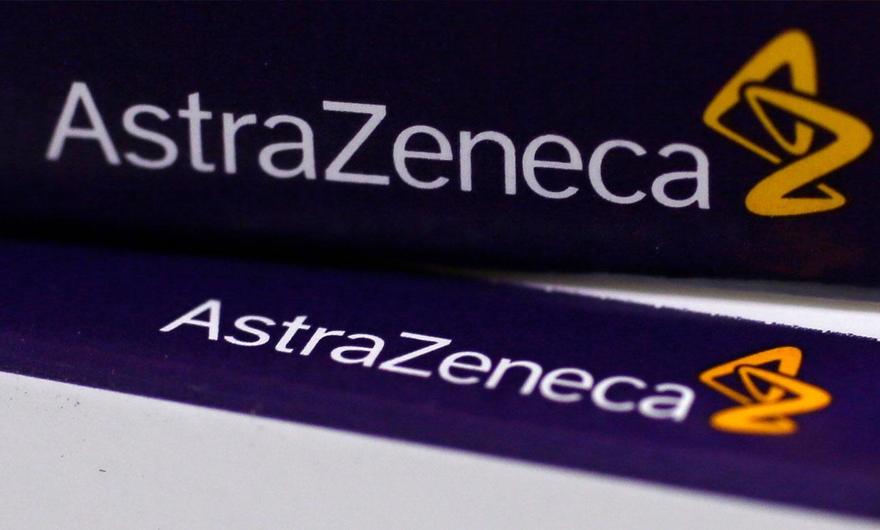FDA Sends plete Response Letter To AstraZeneca Following