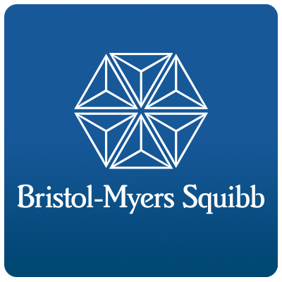Are Hedge Funds Betting Against Bristol-Myers Squibb Company (BMY)?