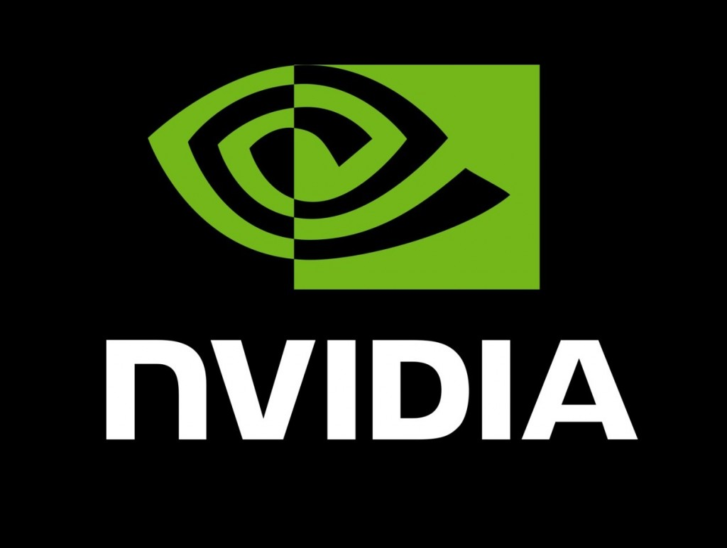Highly Traded Stock: NVIDIA Corporation (NVDA)