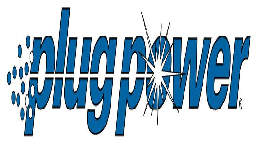 Plug Power, Inc. (NASDAQ:PLUG) Stock Rating Reaffirmed by FBR & Co