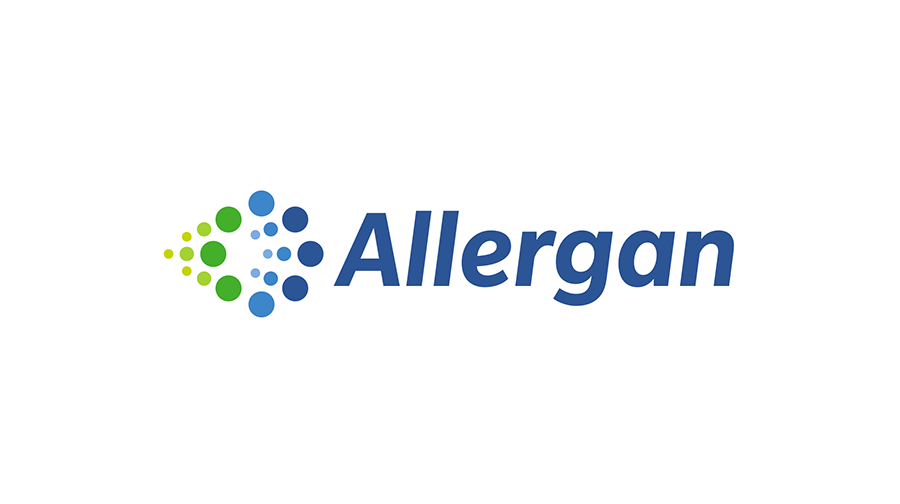 Allergan Inc (NYSE:AGN) Institutional Investor Sentiment Trend