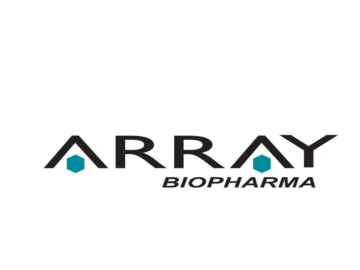 Array BioPharma Inc. (ARRY) Given New $7.00 Price Target at Jefferies Group