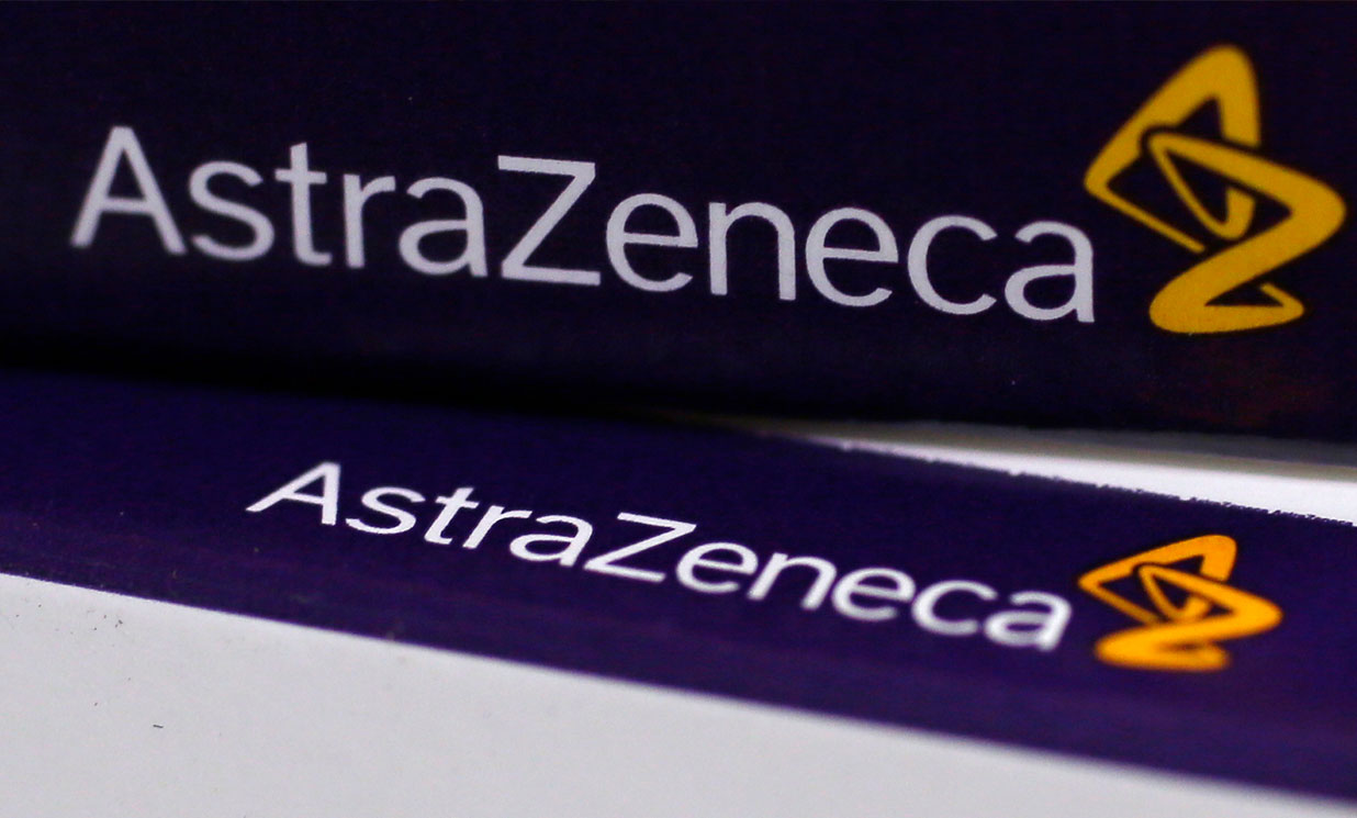 AstraZeneca to reveal results of three cancer-fighting drugs at ASCO meeting