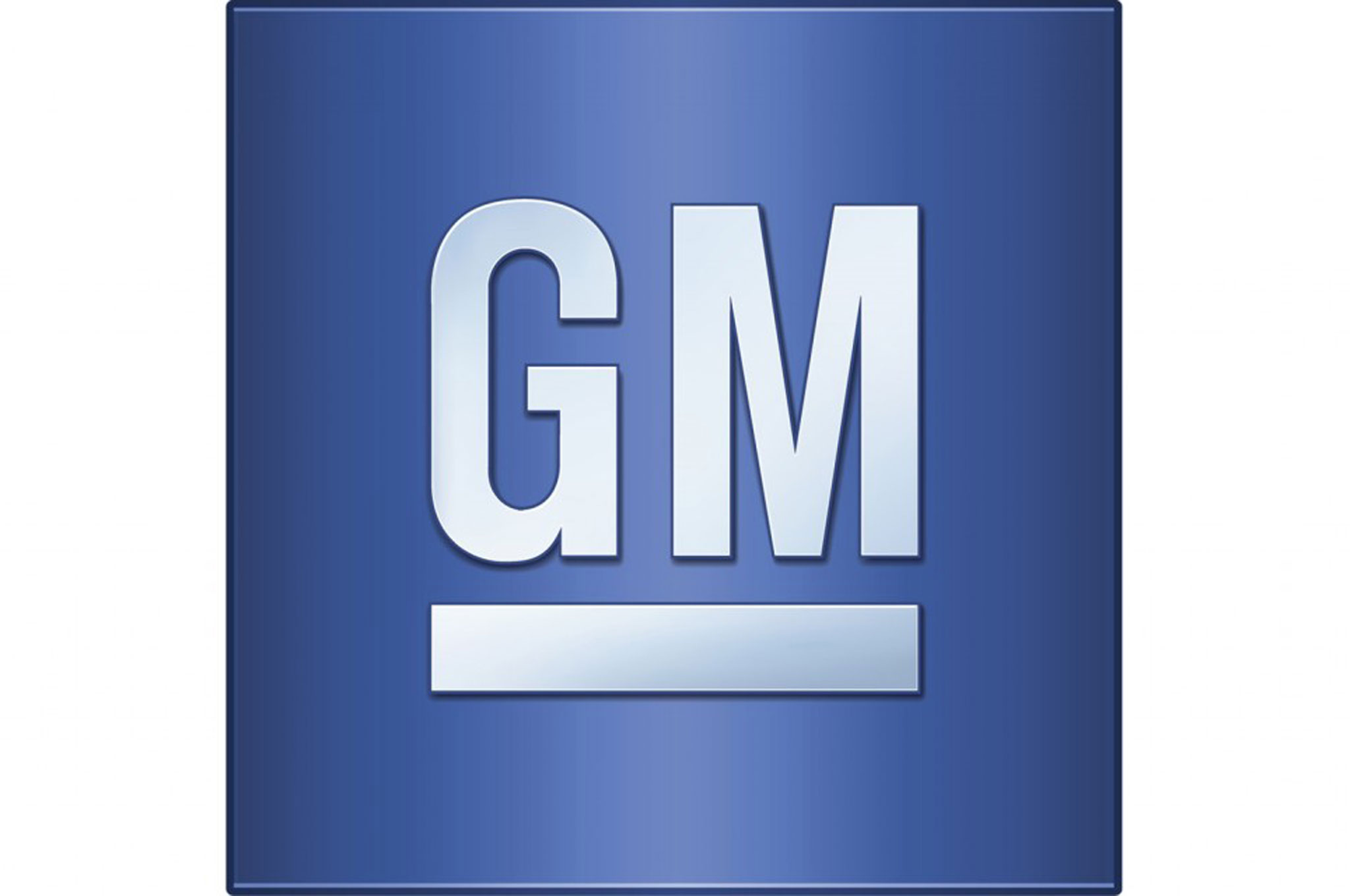 General motors company nyse gm to invest 90 million in for General motors sec filings