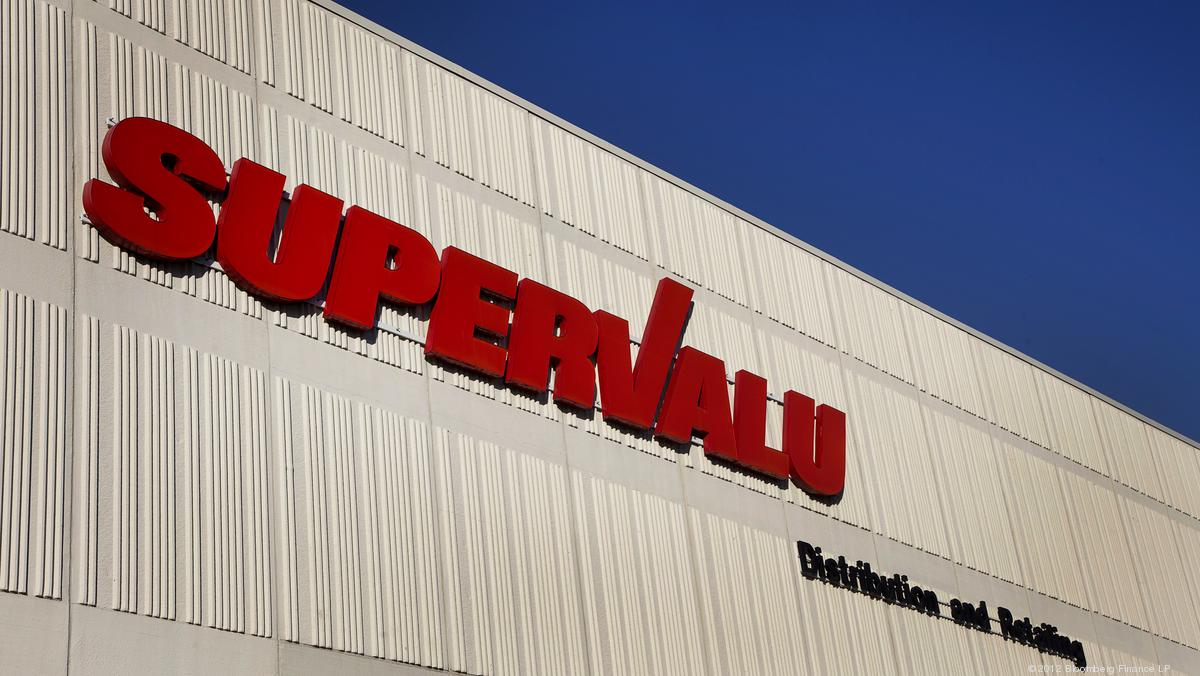 SuperValu Inc. (SVU) Bond Prices Rise 1.6% Earnings