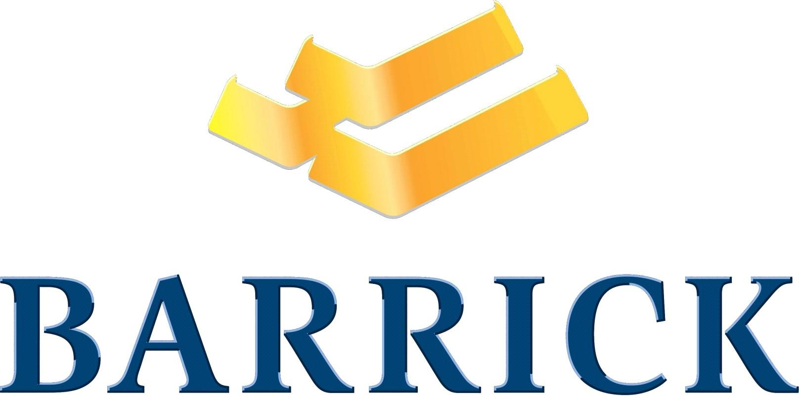 Barrick Gold Corp Price to Book Value: