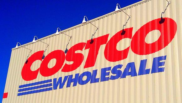 Earnings According to Analysts for Costco Wholesale Corporation (NASDAQ:COST)?