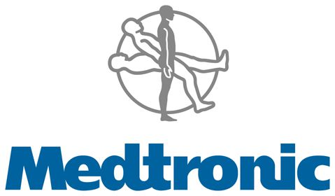 medtronic s cvg arm receives a boost with ce mark