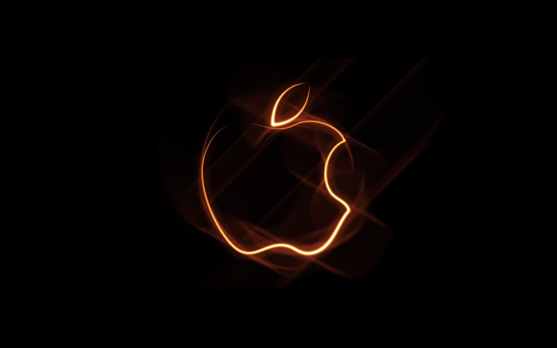 Apple Inc Nasdaqaapl Gets Clear Path Following Galaxy Note 7