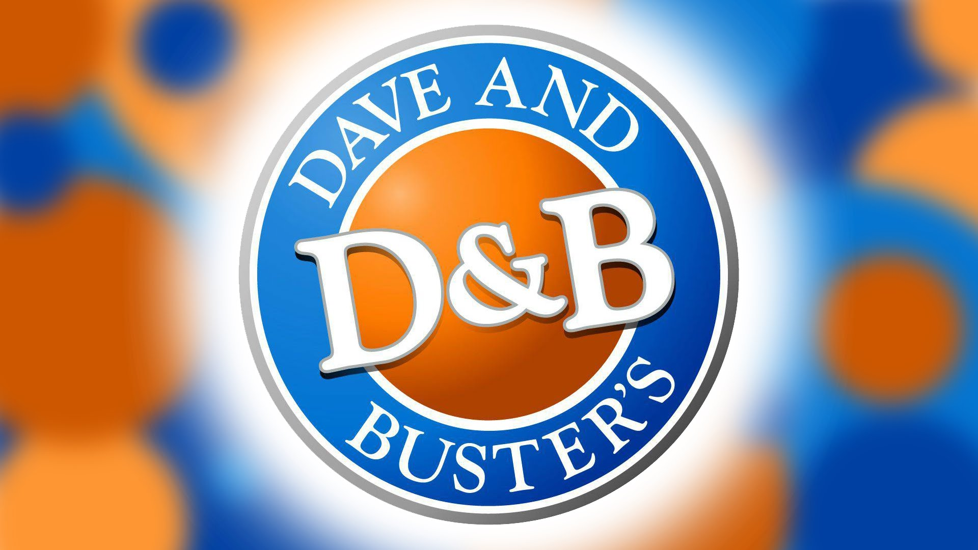 this buy/write could be your next play - dave & buster's