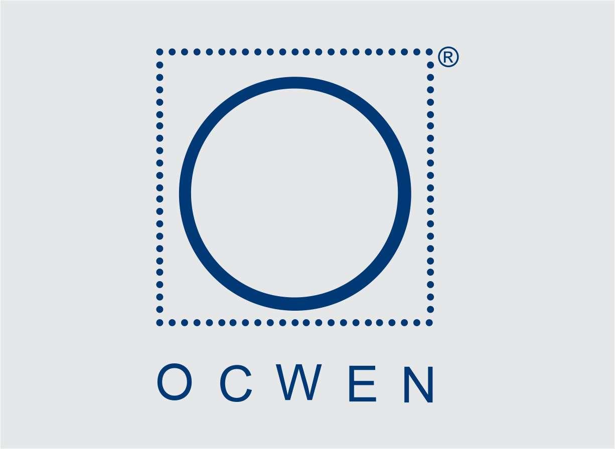 Ocn stock options