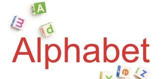 alphabet-inc