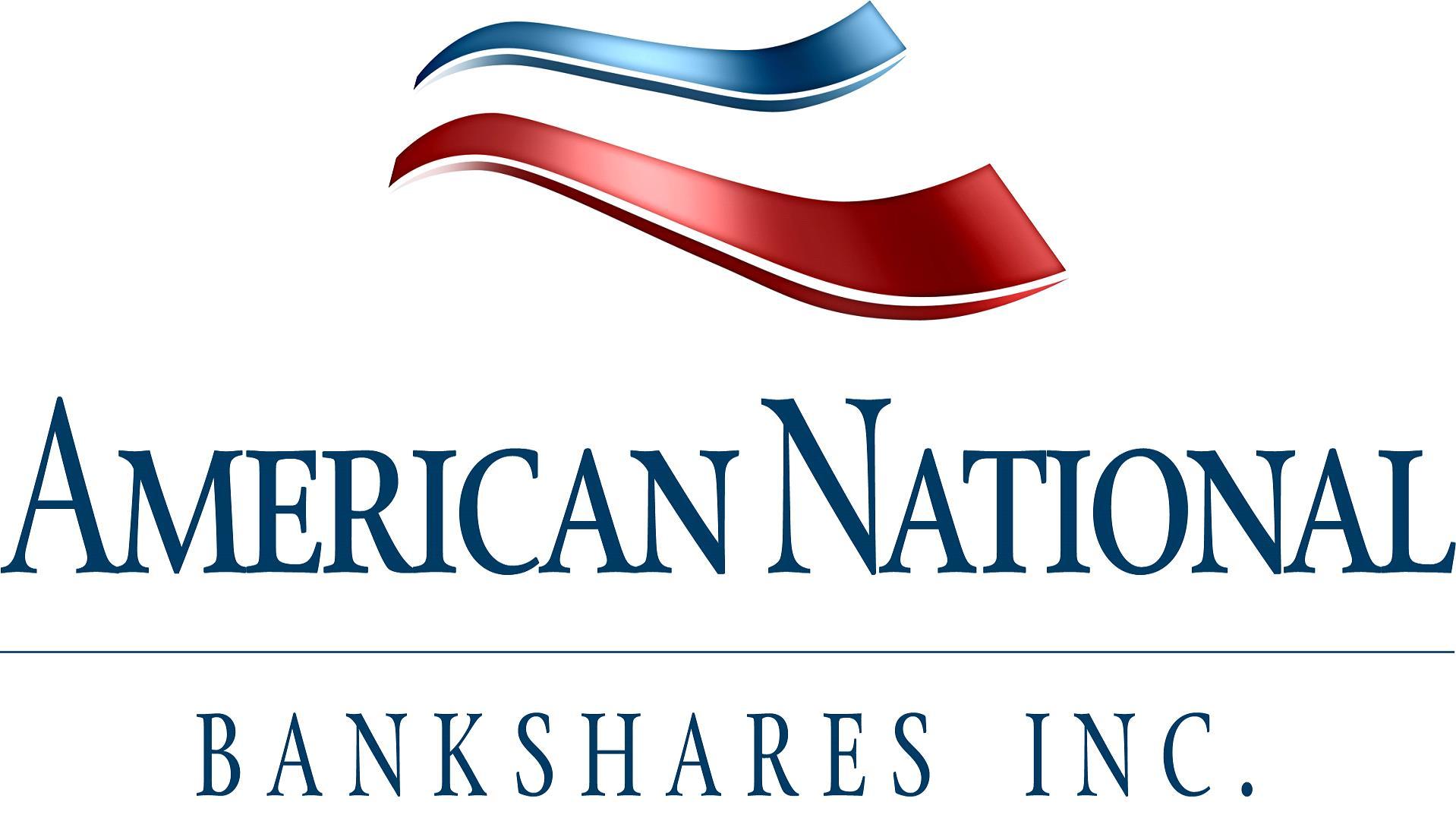 American National Bankshares Inc