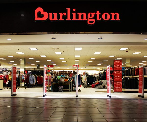 Burlington Stores Inc. (BURL) Closed Challenging The Highs After Q3 Report