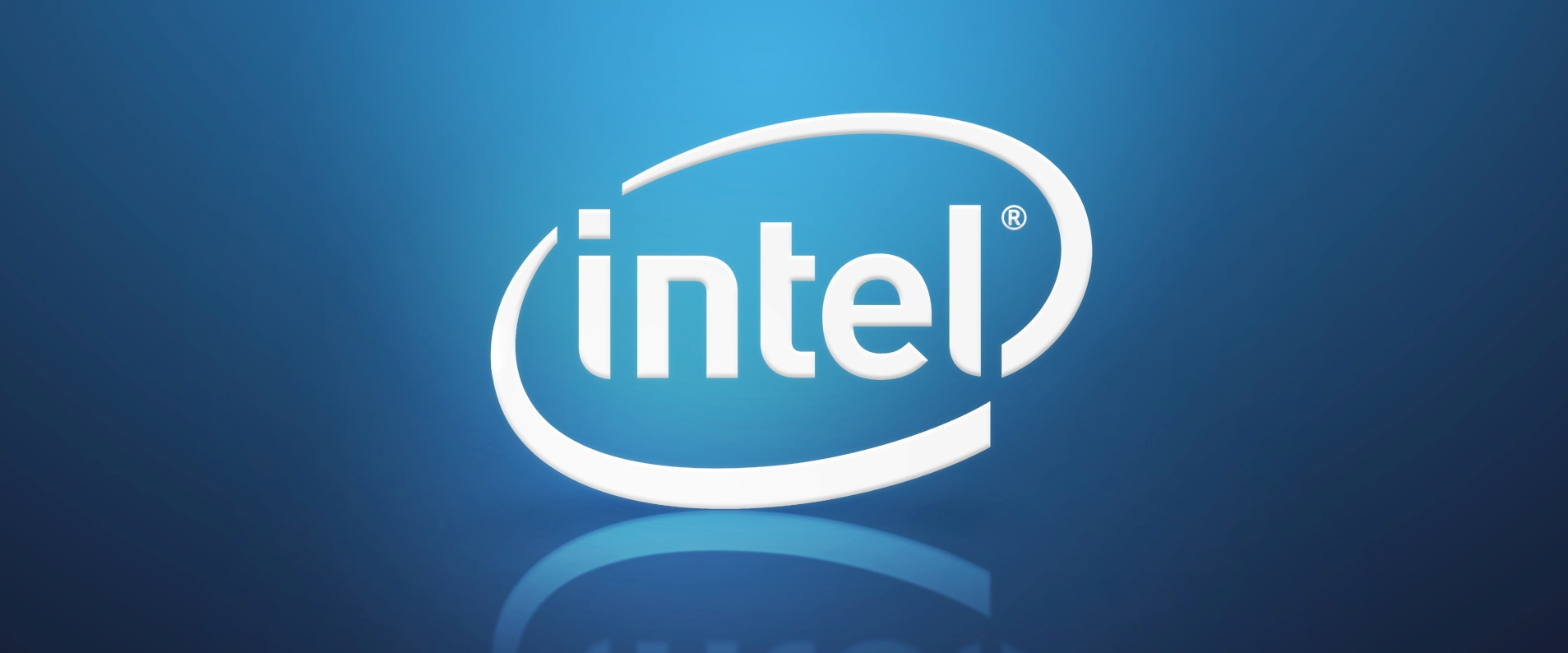 Earnings Disclaimer >> Intel Corporation (NASDAQ:INTC) Forms New Unit For Autonomous Car Projects - Market Exclusive
