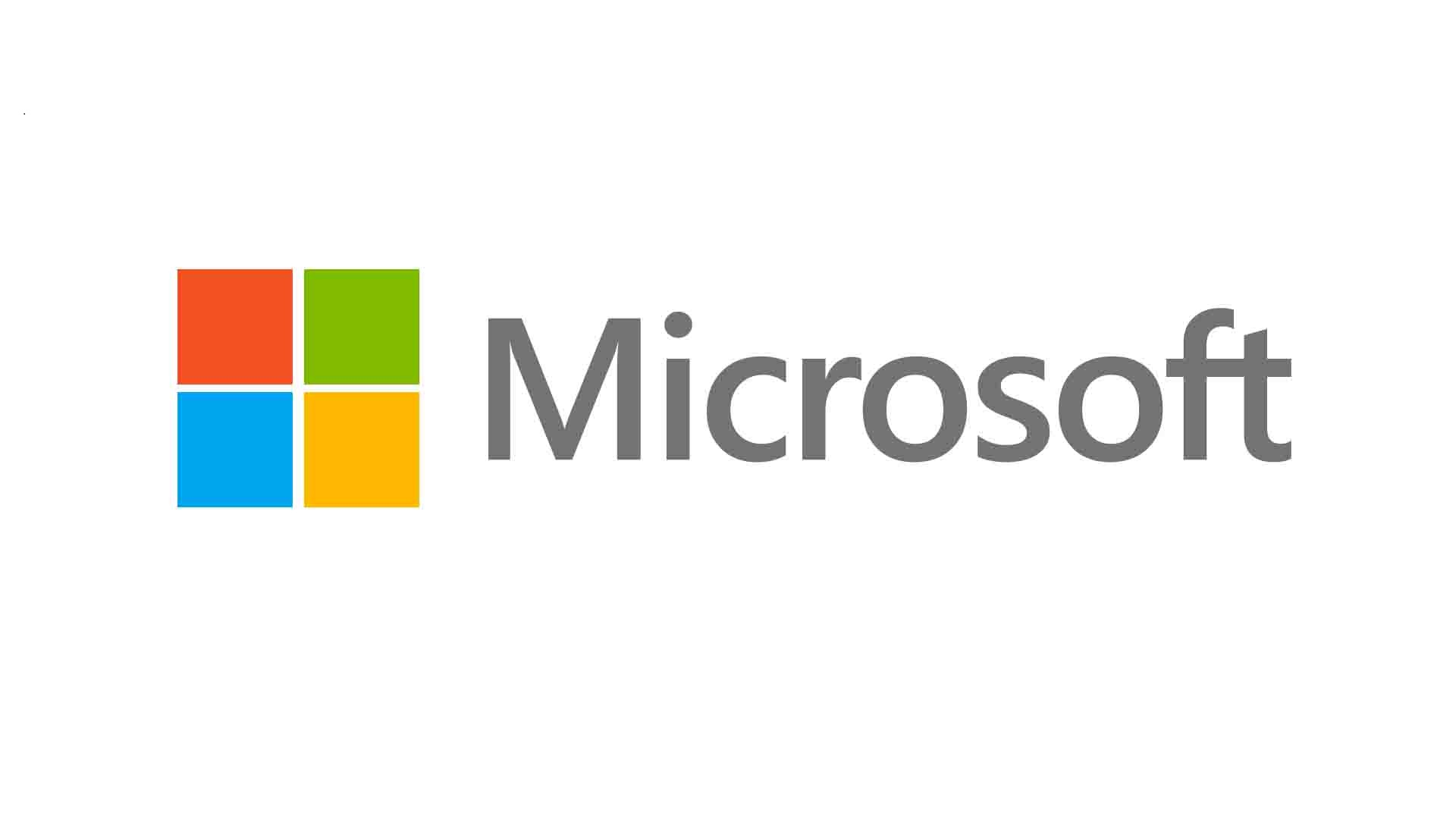 Revenue Estimates Analysis Of Microsoft Corporation (MSFT)
