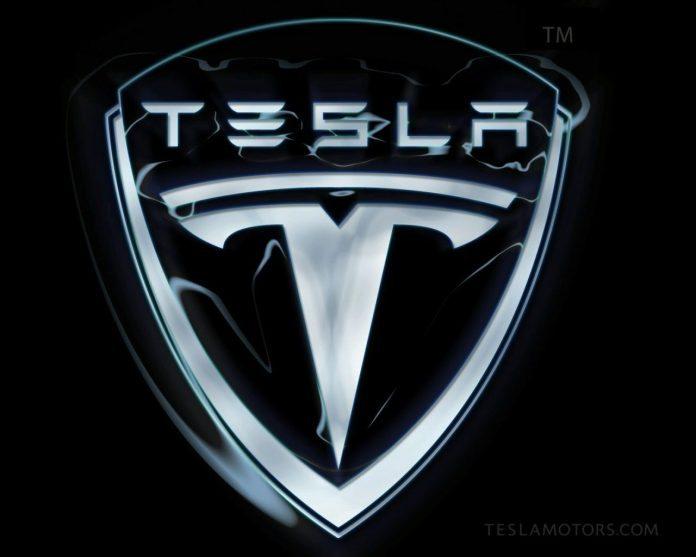 Tesla Motors Inc Nasdaq Tsla Renews Hopes Of A New