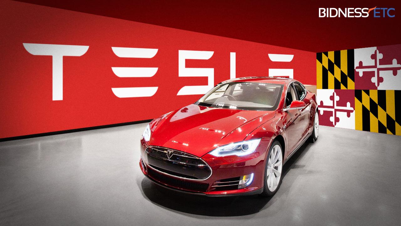 Tesla Motors Inc Nasdaq Tsla Model S Ludicrous Mode To