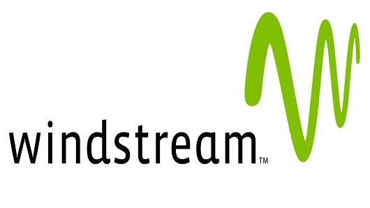 Windstream Hldgs Inc (WIN)