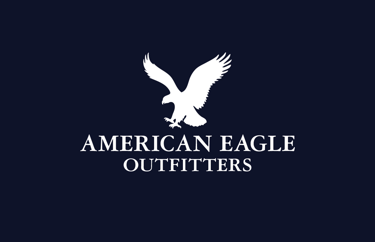 American Eagle Outfitters Coupons | Male Models Picture